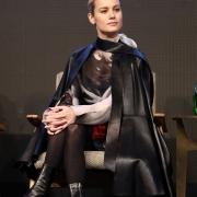 Brie Larson - Avengers Endgame