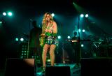Candy_Dulfer_Jazztage_2016-AL4564