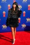Jameela-Jamil-MTV-Movie-and-TV-Awards-June-15th-2019-02