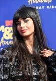 Jameela-Jamil-MTV-Movie-and-TV-Awards-June-15th-2019-06