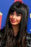 Jameela-Jamil-MTV-Movie-and-TV-Awards-June-15th-2019-12