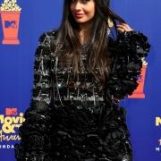 Jameela-Jamil-MTV-Movie-and-TV-Awards-June-15th-2019-03