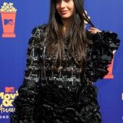 Jameela-Jamil-MTV-Movie-and-TV-Awards-June-15th-2019-14