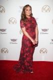 Actor Producer Leah Remini