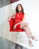 Marina Squerciati